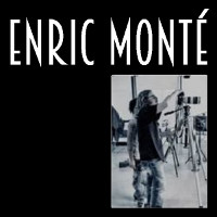 Enric Monte Advertising Photographer